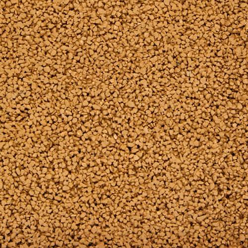 Monocromático areia DRCMA23D207M