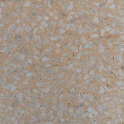 Lixado areia PLCMA23D787L