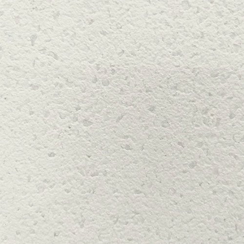 Fulge branca PLCMA01D469J