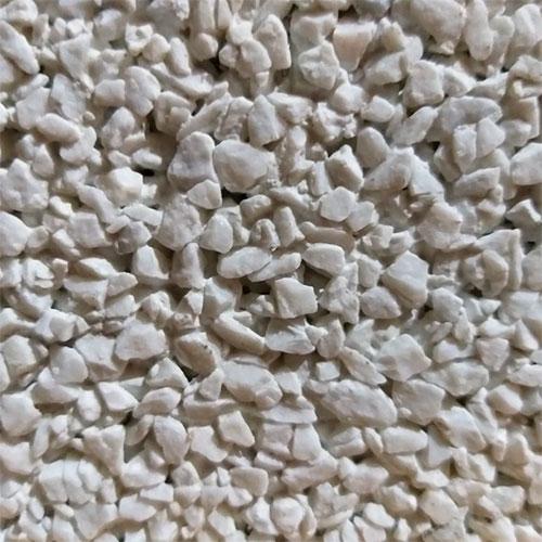 Fulge branco DRCMA01D20R
