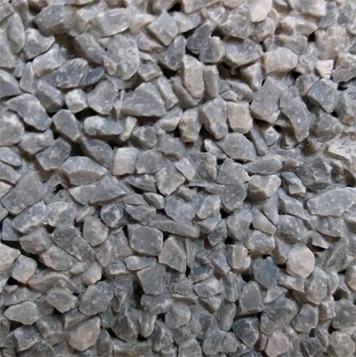 Fulge cinza natural DRCPR19D98R