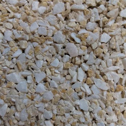 Fulge crema DRCMA02D82R