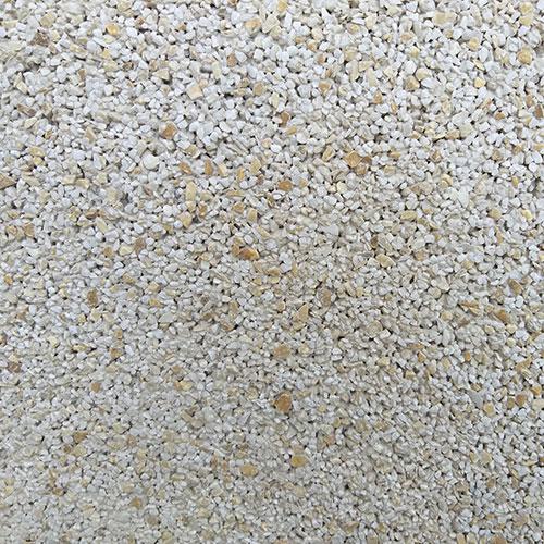 Fulge crema DRCPL02D85R