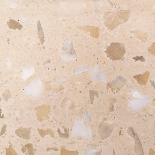 Lixado crema PLCMA02D697L