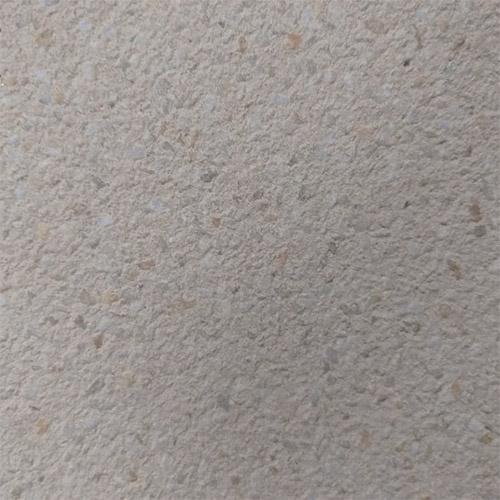 Fulge crema PLCMA02D776J