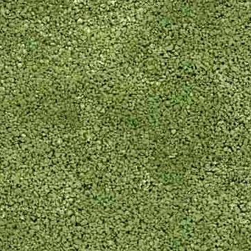Clássico Drenaqua Verde