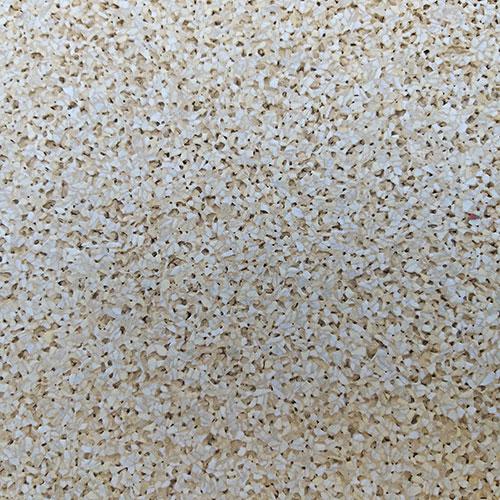 Lixado Areia DRCMA23D207L