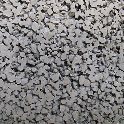 Monocromático grafite DRCPR14D174M