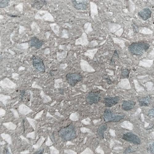 Fulge grafite PLCPR14D497J