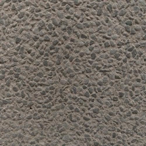 Fulge grafite PLCPR14D582J