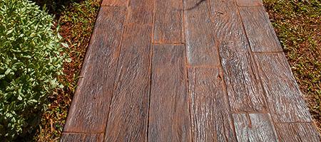 Madeira Cimentícia - WoodMax
