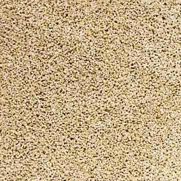 Clássico Master Areia
