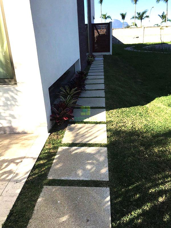 piso-permeavel-para-area-externa
