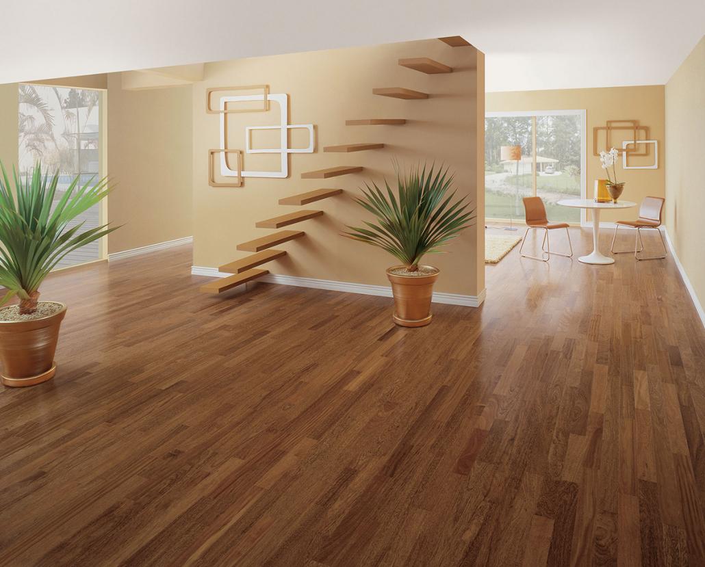 4 dicas de piso para sala de estar escolha o melhor for Modelo acuerdo extrajudicial clausula suelo