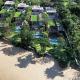 projetos de casas sustentáveis no Brasil