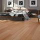 piso pronto de madeira maciça