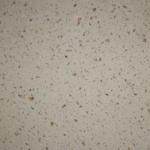 Fulge crema PLCPL02D679J